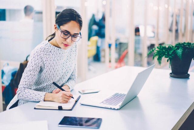 Copywriting : les techniques pour écrire du contenu efficace pour le SEO